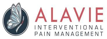 Alavie Pain Management