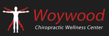 Woywood Chiropractic Wellness
