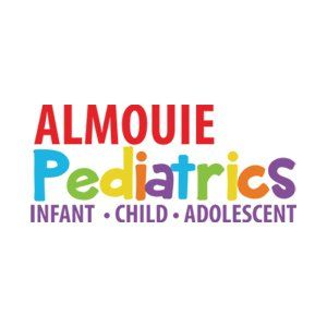 Almouie Pediatrics