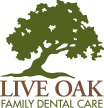 Live Oak Family Dentistry