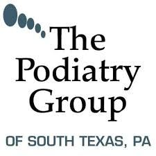 Dr. Michael Langlois - The Podiatry Group of South Texas, PA
