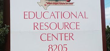 Judson ISD - Educational Resource Center