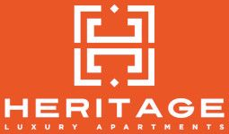 Heritage Apartments At Live Oak