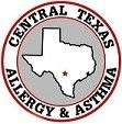 Central Texas Allergy & Asthma Clinic