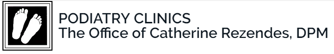 Podiatry Clinics