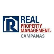 Companas Property Management