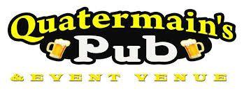 Quatermain's Pub