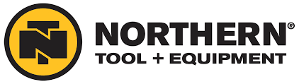 Northern Tools & Equipment