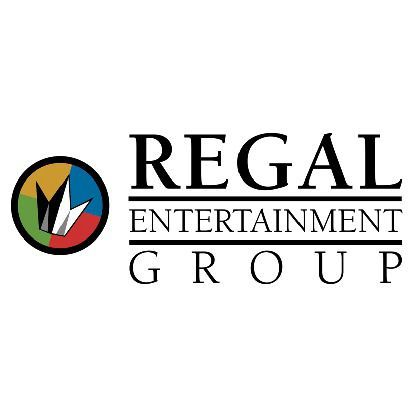 Regal Entertainment Group-Live Oak Cinema