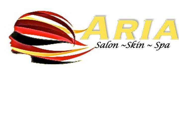 Aria Salon and Spa