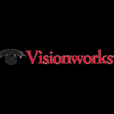 VisionWork