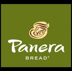 Panera Bread Café