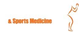 Northeast Orthopedics & Sport