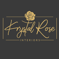 Krystal Rose Interiors