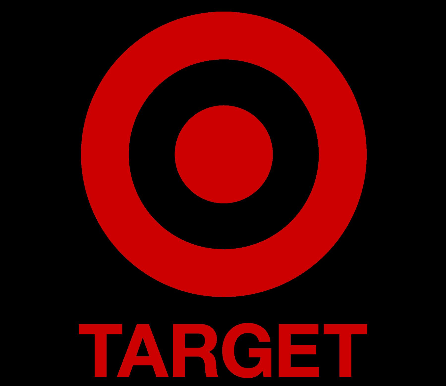 Target #1204