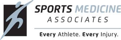 Sports Medicine Associates of SA