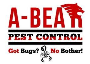 A Bear Pest Control