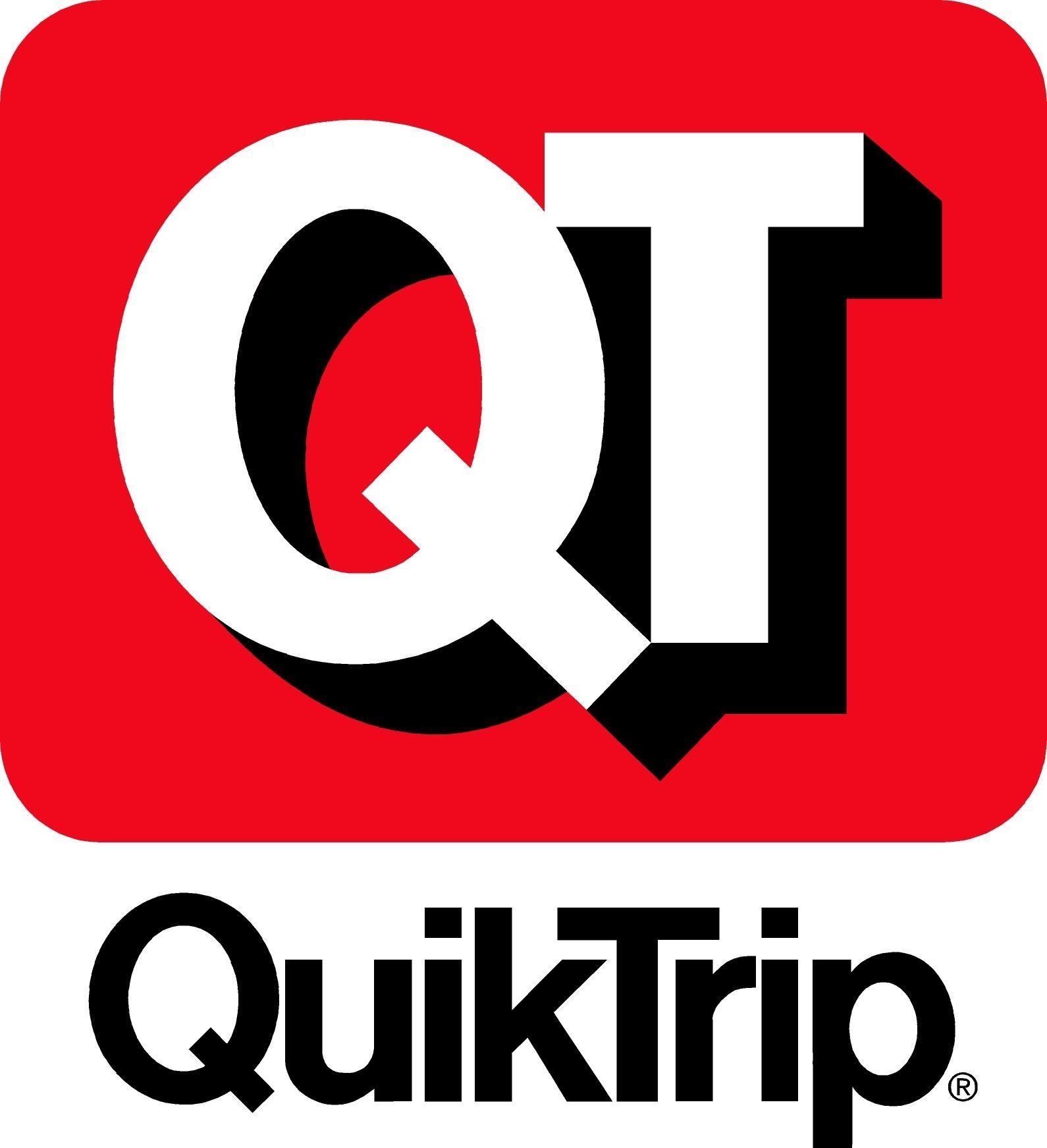 QuikTrip #4025