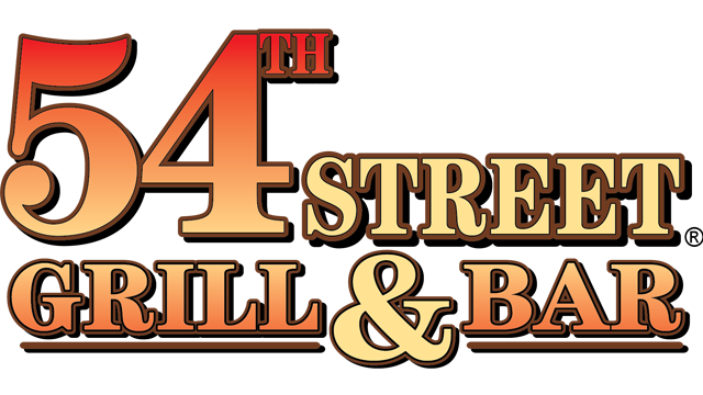 54th Street Bar & Grill