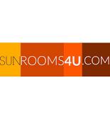 Sunrooms 4U