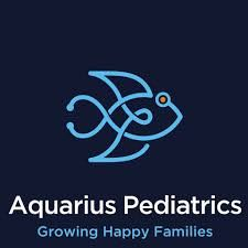 Aquarius Pediatrics