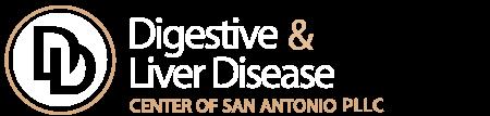 Digestive & Liver Disease Center