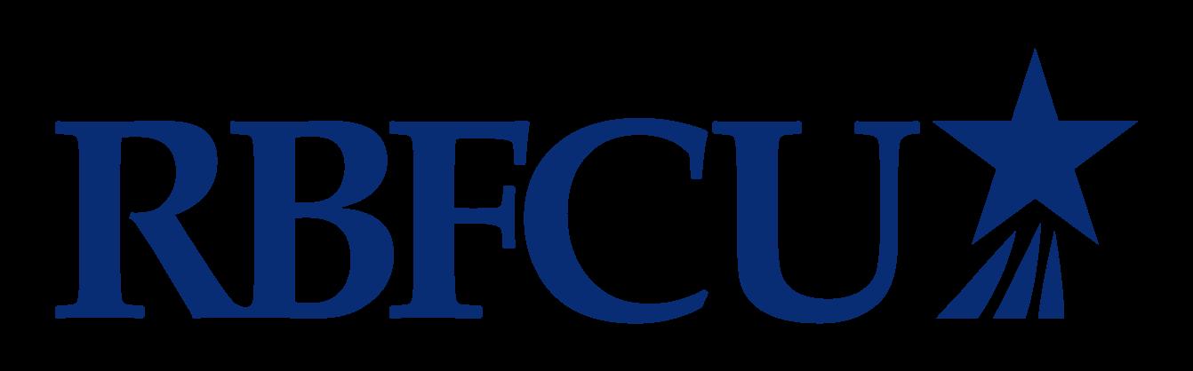 Mortgage Lending, RBFCU