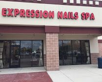 Expressions Nails and Spa