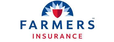 Farmers Insurance Group - Dawn Dear Agency