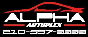 Alpha Autoplex