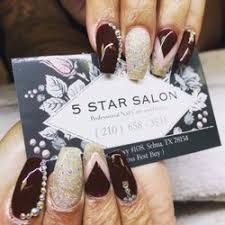 Five Star Salon