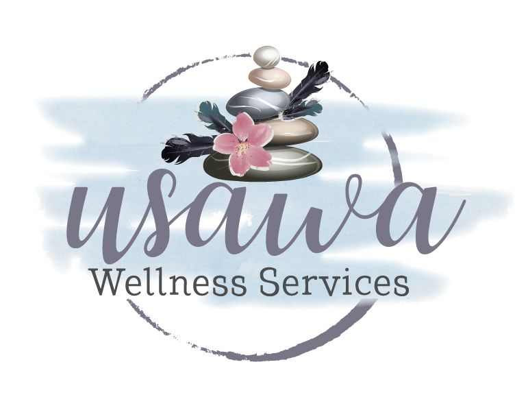 Usawa Wellness Services