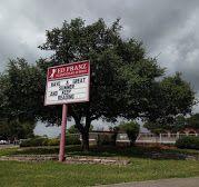 Ed Franz Elementary School