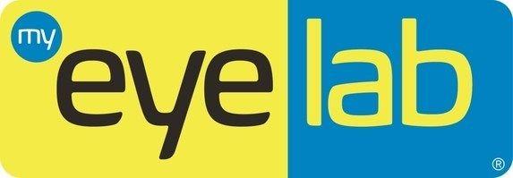 MyEyeLab
