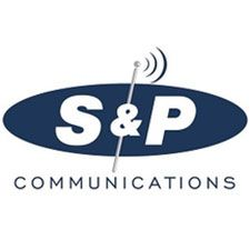 S&P Communications