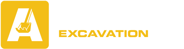 Alonzo Excavation