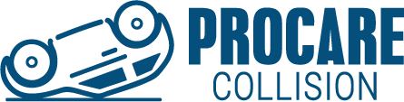 Procare Automotive & Collision