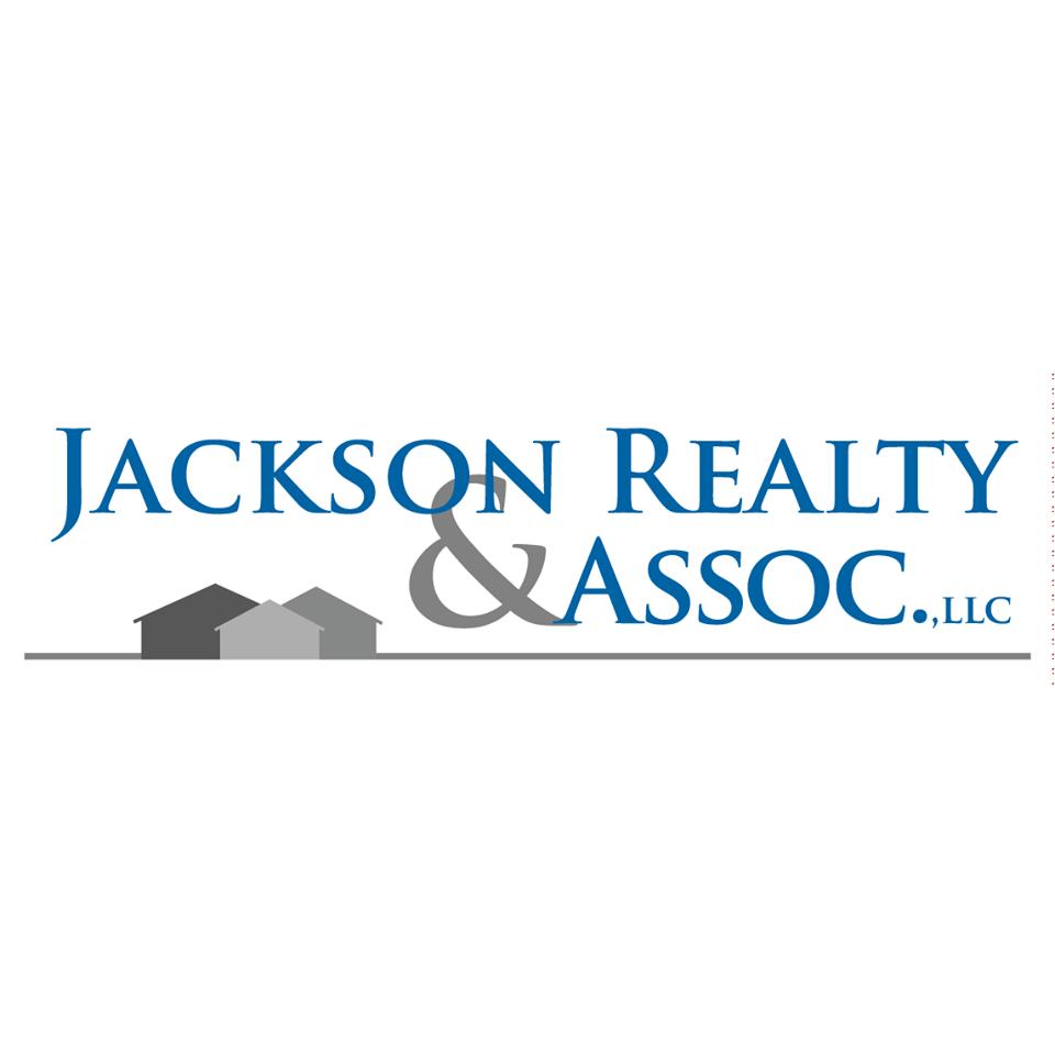 Jackson Realty & Associates