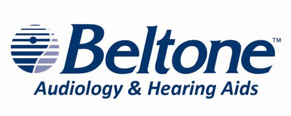 Beltone Audiology & Hearing Aids