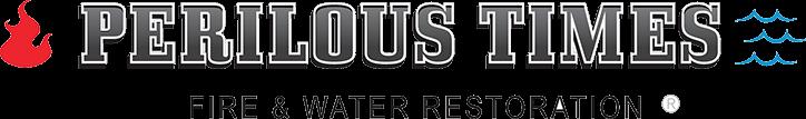 Perilous Times Restoration, LLC.