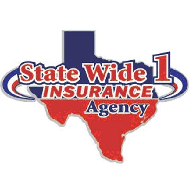 State Wide 1 Insurance Agency LLC