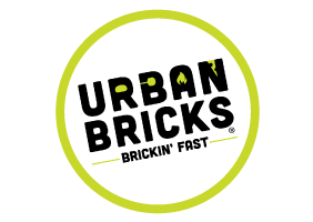 Urban Bricks Pizza
