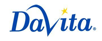 Davita Live Oak Dialysis Center