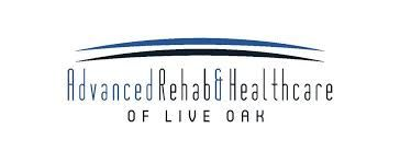 Advanced Rehabilitation & Healthcare of Live Oak