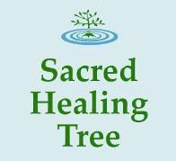 Sacred Healing Tree