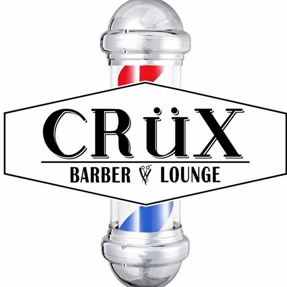 Crux Barber Lounge