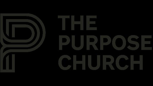 The Purpose Church