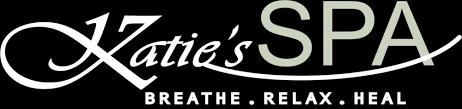 Katie's Spa