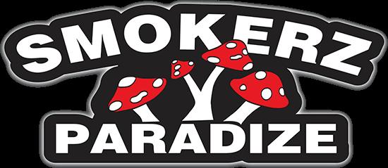 Smokerz Paradise
