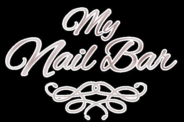 My Nail Bar